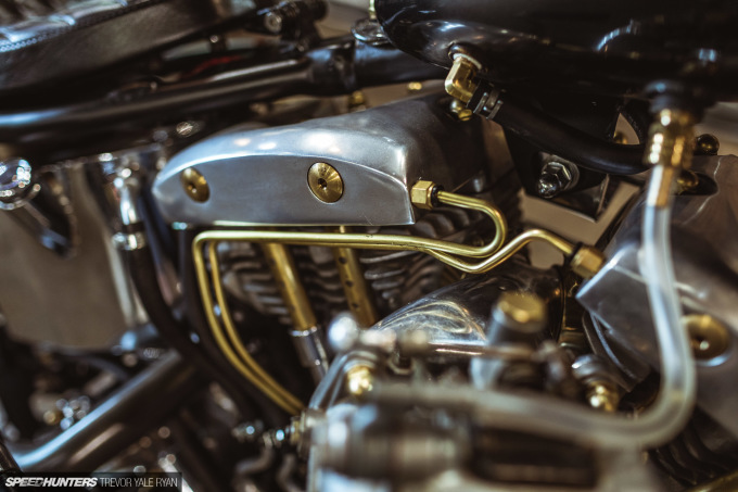 2021-1Moto-Favorite-Bikes_Trevor-Ryan-Speedhunters_019_7942