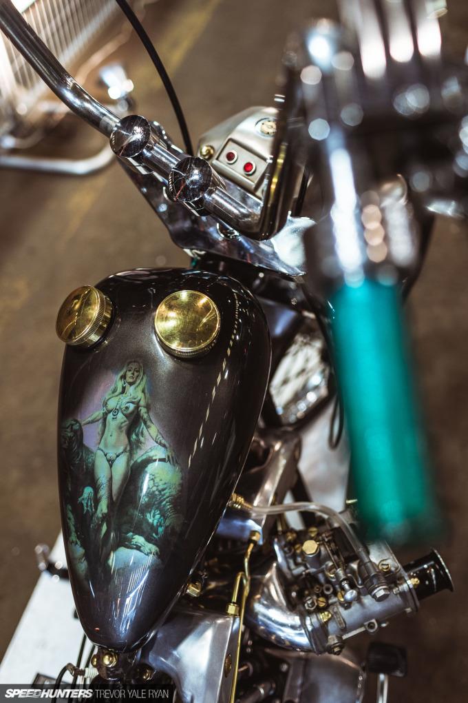 2021-1Moto-Favorite-Bikes_Trevor-Ryan-Speedhunters_021_7941
