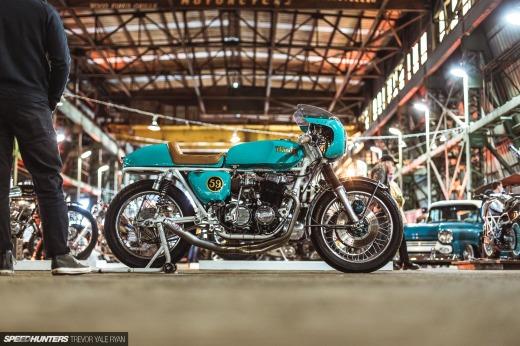 2021-1Moto-Favorite-Bikes_Trevor-Ryan-Speedhunters_022_8165