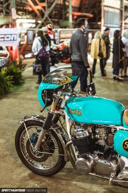 2021-1Moto-Favorite-Bikes_Trevor-Ryan-Speedhunters_023_8166