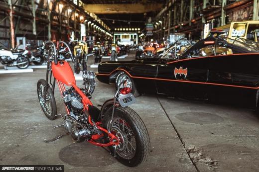 2021-1Moto-Favorite-Bikes_Trevor-Ryan-Speedhunters_025_7972