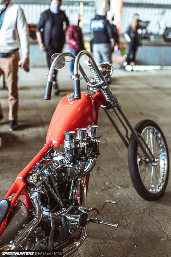 2021-1Moto-Favorite-Bikes_Trevor-Ryan-Speedhunters_026_8234