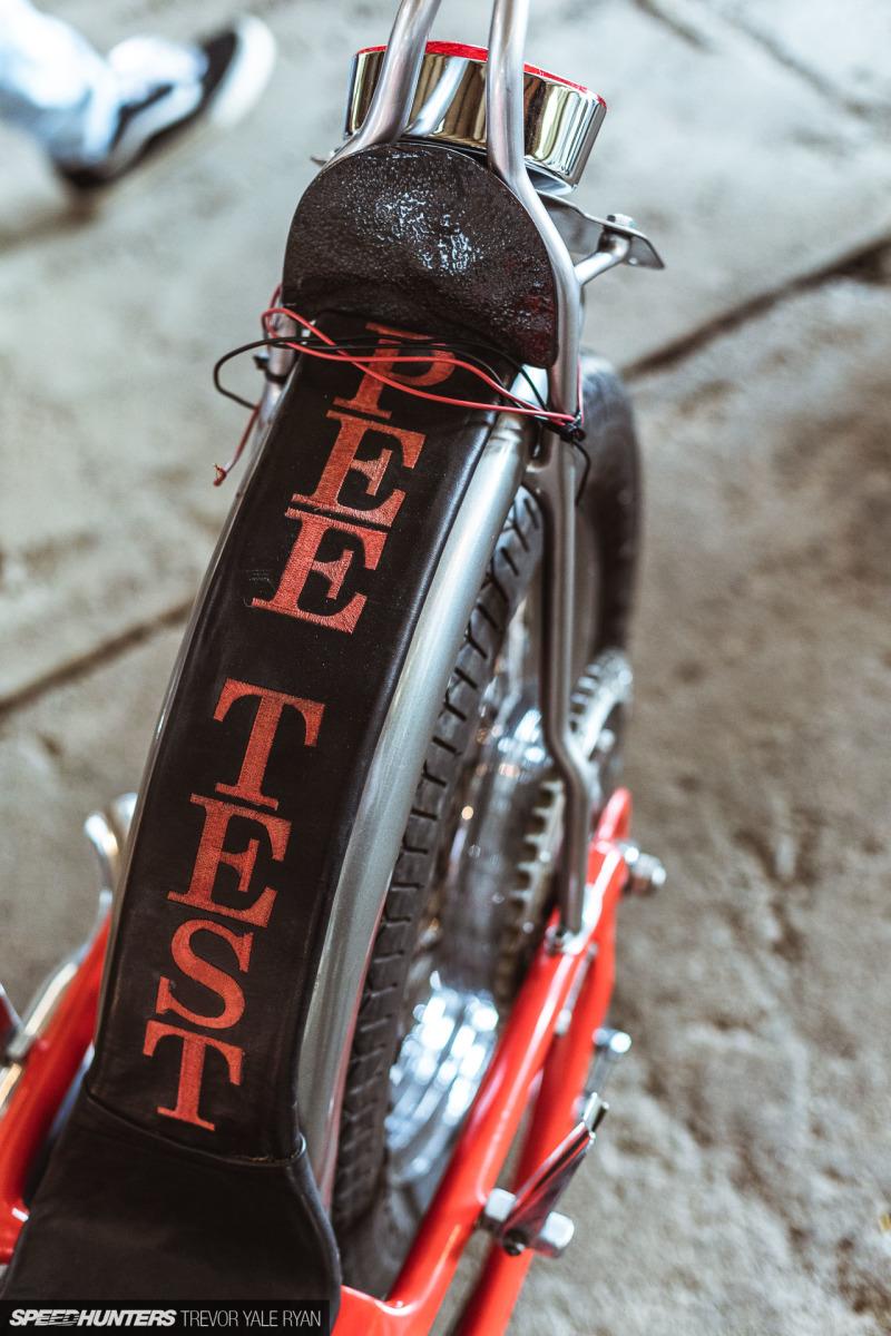 2021-1Moto-Favorite-Bikes_Trevor-Ryan-Speedhunters_027_8233