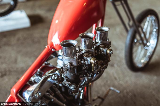 2021-1Moto-Favorite-Bikes_Trevor-Ryan-Speedhunters_028_7976
