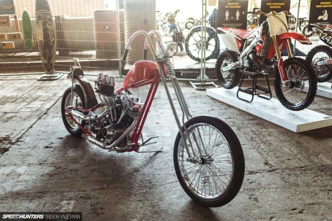2021-1Moto-Favorite-Bikes_Trevor-Ryan-Speedhunters_029_7970