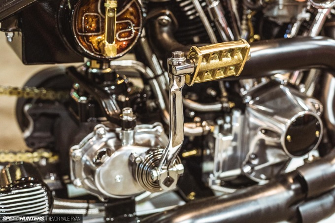 2021-1Moto-Favorite-Bikes_Trevor-Ryan-Speedhunters_031_8145