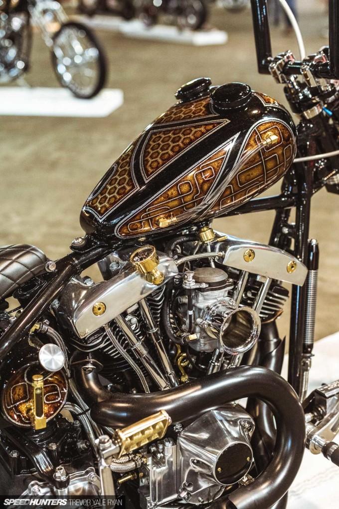 2021-1Moto-Favorite-Bikes_Trevor-Ryan-Speedhunters_033_8147