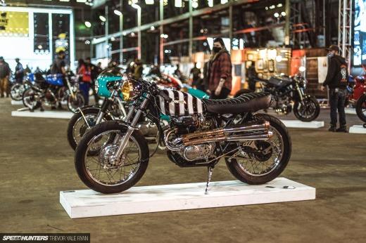 2021-1Moto-Favorite-Bikes_Trevor-Ryan-Speedhunters_035_8196