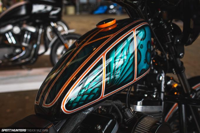 2021-1Moto-Seats-Tanks-Art_Trevor-Ryan-Speedhunters_006_7983