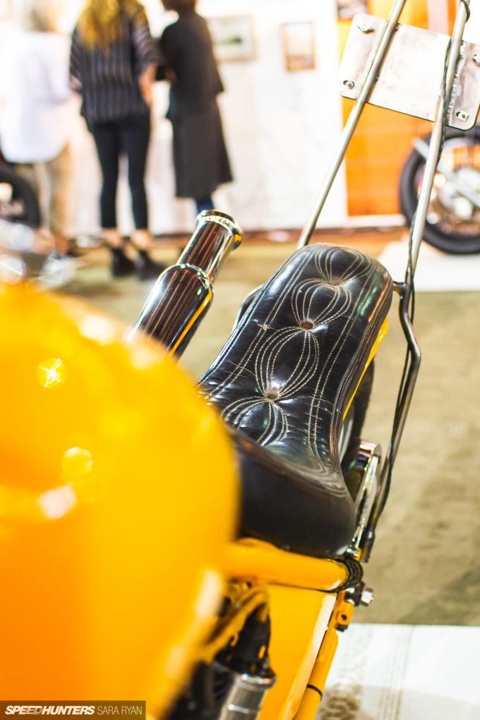 2021-1Moto-Seats-Tanks-Art_Trevor-Ryan-Speedhunters_022_2236
