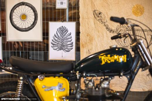 2021-1Moto-Seats-Tanks-Art_Trevor-Ryan-Speedhunters_047_8220