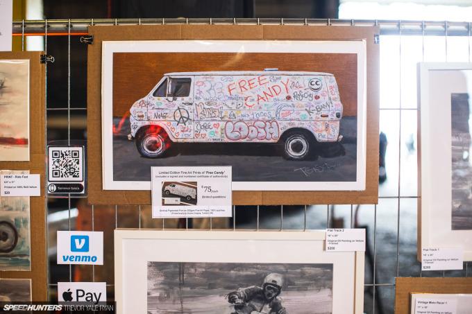 2021-1Moto-Seats-Tanks-Art_Trevor-Ryan-Speedhunters_049_8040