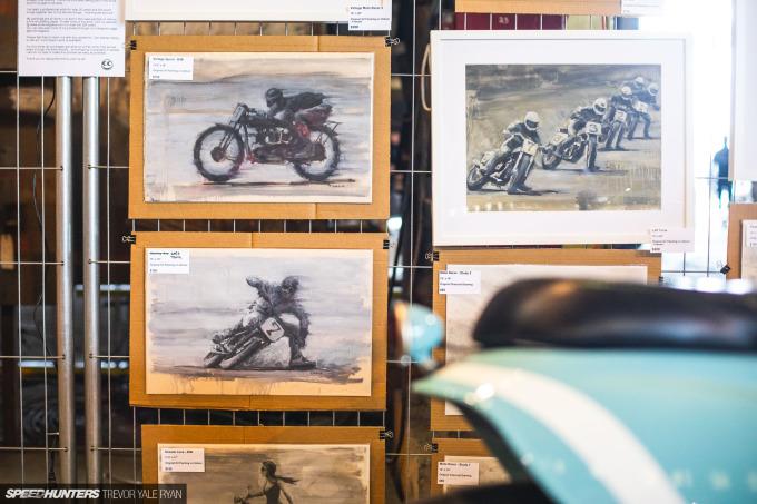 2021-1Moto-Seats-Tanks-Art_Trevor-Ryan-Speedhunters_050_8044