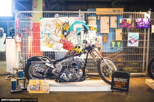2021-1Moto-Seats-Tanks-Art_Trevor-Ryan-Speedhunters_051_8052