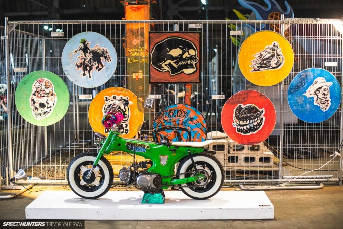 2021-1Moto-Seats-Tanks-Art_Trevor-Ryan-Speedhunters_062_8105