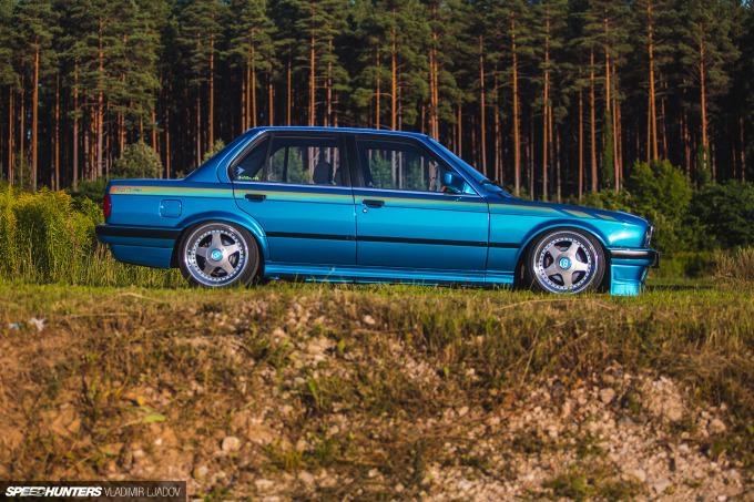 bmw-e30-330-by-wheelsbywovka-10