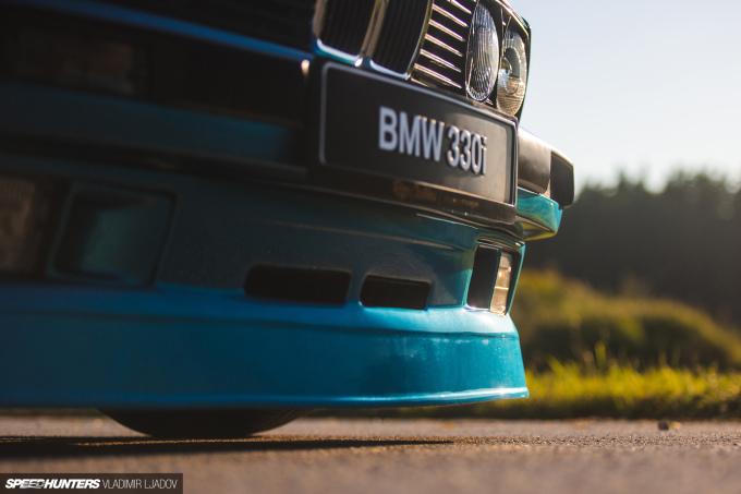 bmw-e30-330-by-wheelsbywovka-22