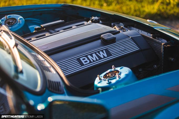 bmw-e30-330-by-wheelsbywovka-31