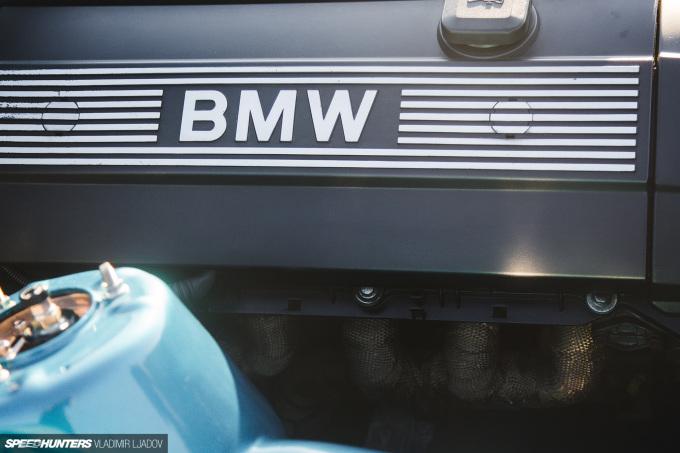 bmw-e30-330-by-wheelsbywovka-33