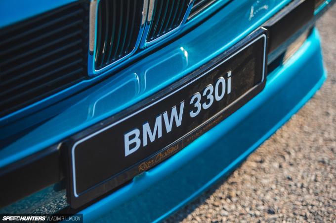 bmw-e30-330-by-wheelsbywovka-21