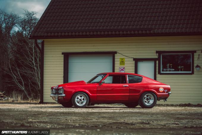 ford-taunus-andres-arnover-by-wheelsbywovka-27