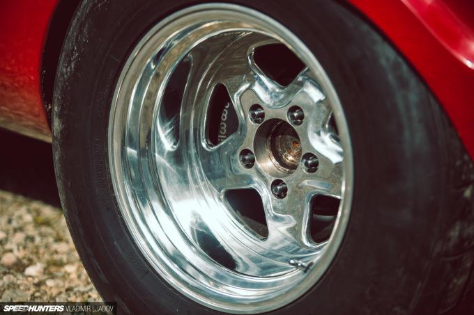 ford-taunus-andres-arnover-by-wheelsbywovka-14