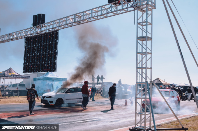 stefan-kotze-elite-massacre-speedhunters (30)
