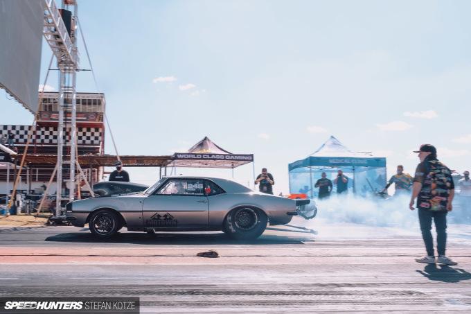 stefan-kotze-elite-massacre-speedhunters (117)