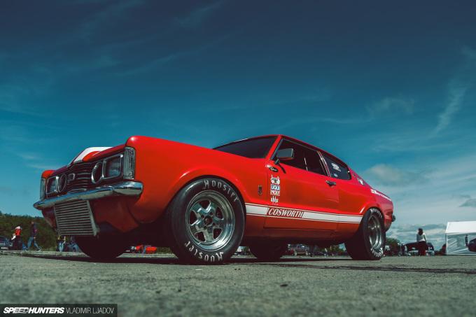 ford-taunus-by-wheelsbywovka-53
