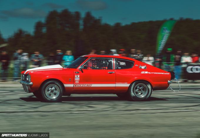 ford-taunus-by-wheelsbywovka-52