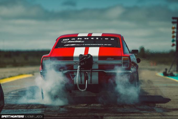 ford-taunus-by-wheelsbywovka-50