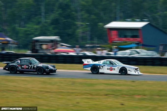 passion-for-speed-classics-stefan-kotze-speedhunters-001