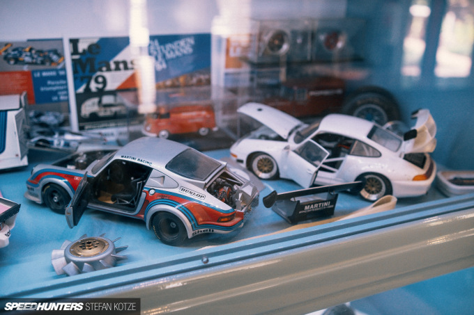 stefan-kotze-speedhunters-exclusive-conversions (79)