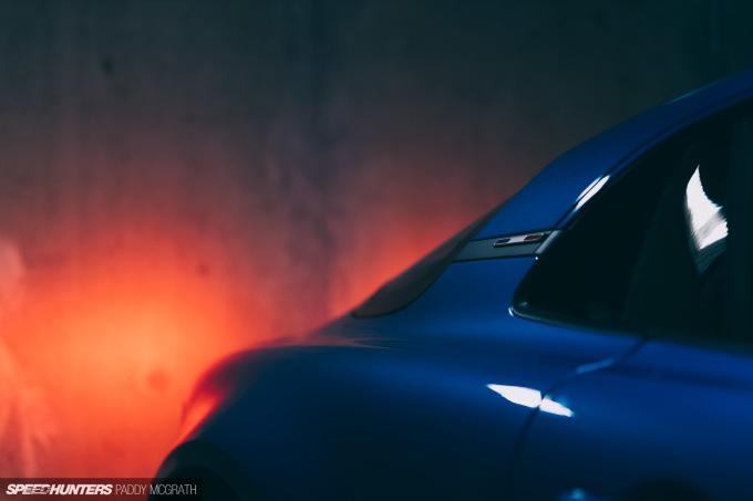 2021 Alpine A110 Speedhunters by Paddy McGrath-4