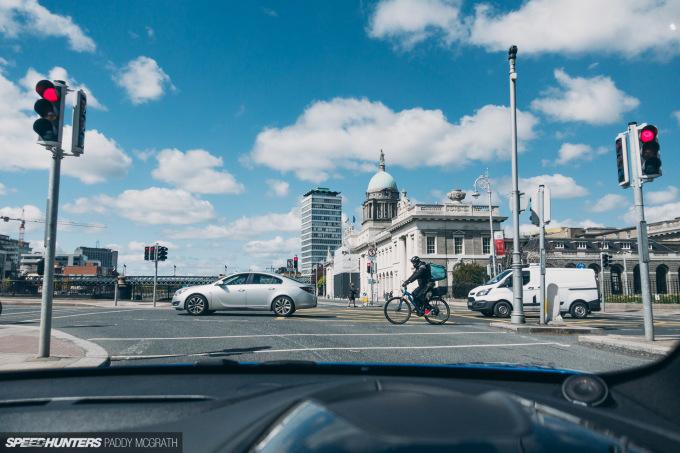 2021 Alpine A110 Speedhunters by Paddy McGrath-18