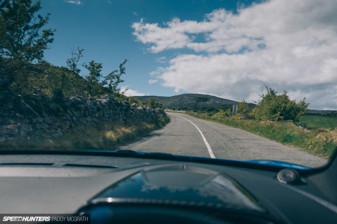 2021 Alpine A110 Speedhunters by Paddy McGrath-21