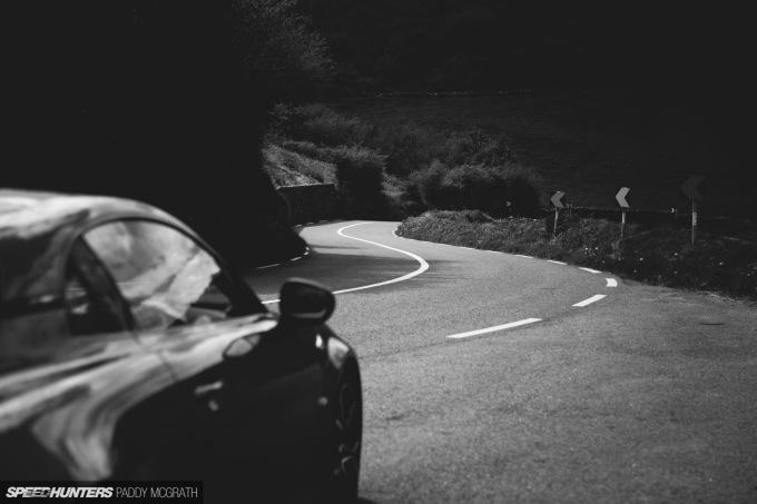 2021 Alpine A110 Speedhunters by Paddy McGrath-25
