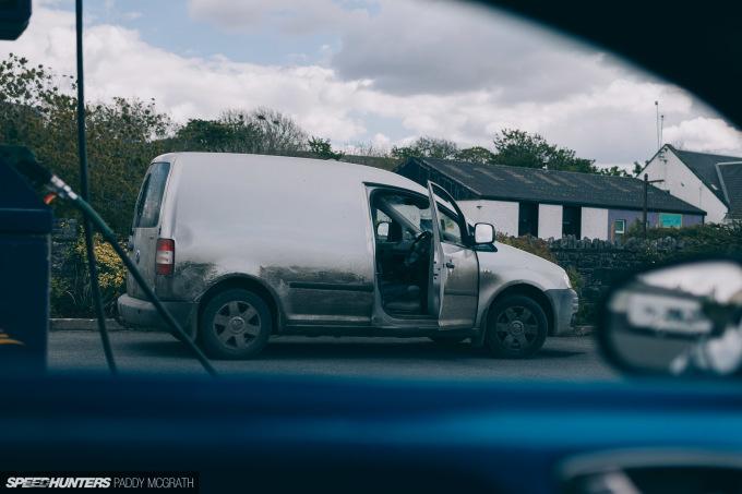 2021 Alpine A110 Speedhunters by Paddy McGrath-28
