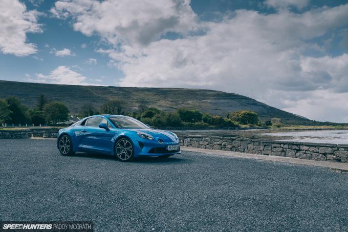2021 Alpine A110 Speedhunters by Paddy McGrath-31