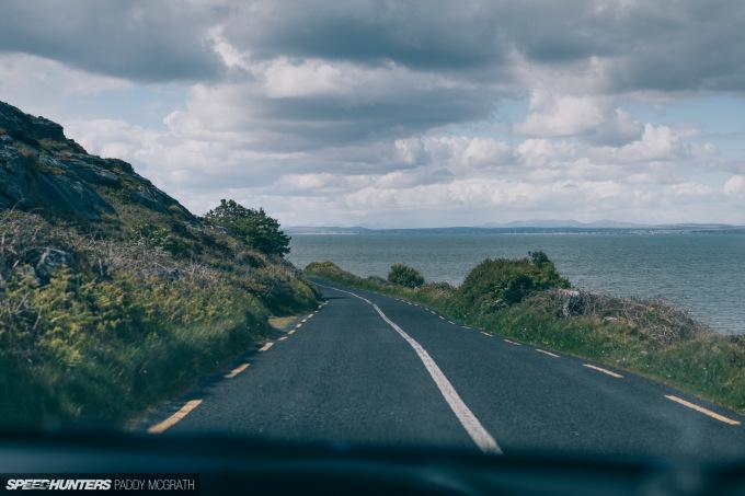 2021 Alpine A110 Speedhunters by Paddy McGrath-33