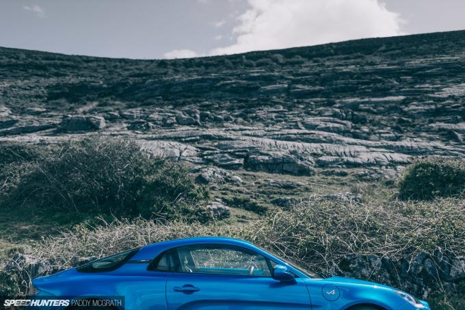 2021 Alpine A110 Speedhunters by Paddy McGrath-35