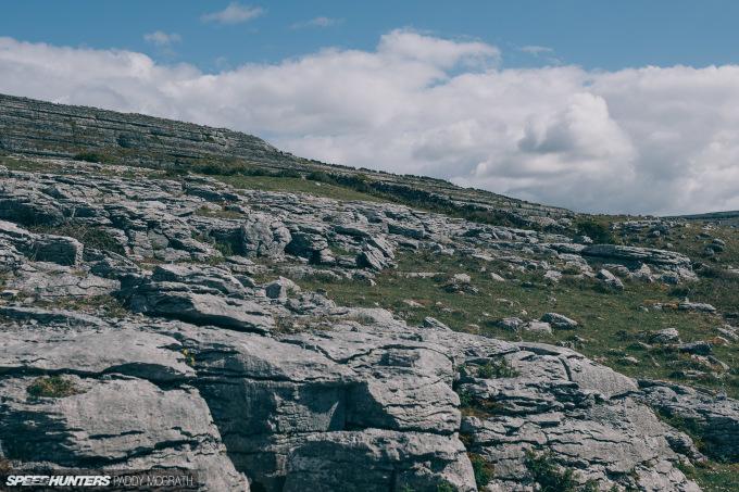 2021 Alpine A110 Speedhunters by Paddy McGrath-36