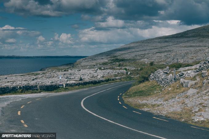 2021 Alpine A110 Speedhunters by Paddy McGrath-38
