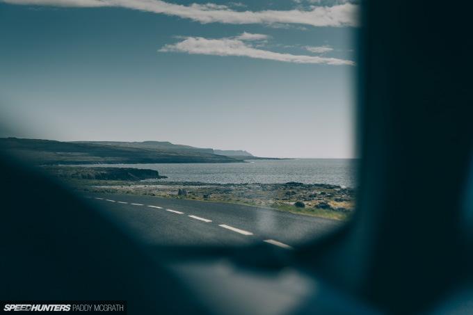 2021 Alpine A110 Speedhunters by Paddy McGrath-47