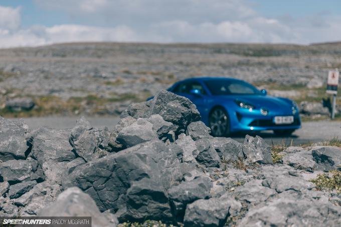 2021 Alpine A110 Speedhunters by Paddy McGrath-48