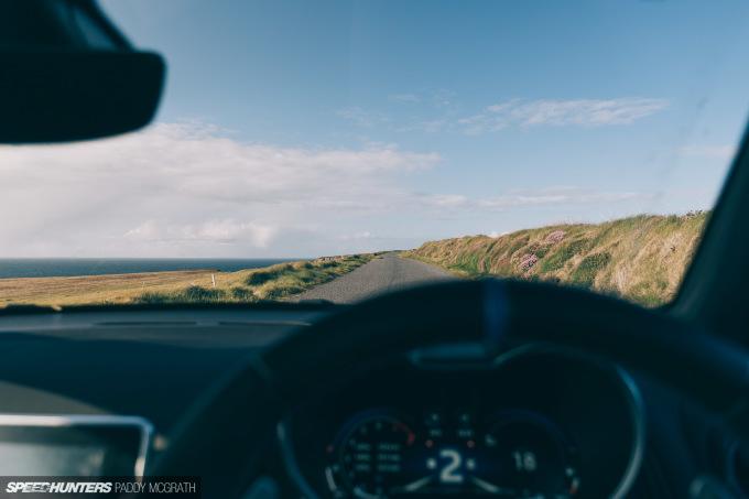 2021 Alpine A110 Speedhunters by Paddy McGrath-65