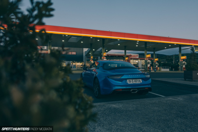 2021 Alpine A110 Speedhunters by Paddy McGrath-78
