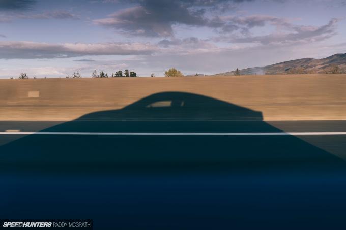 2021 Alpine A110 Speedhunters by Paddy McGrath-80