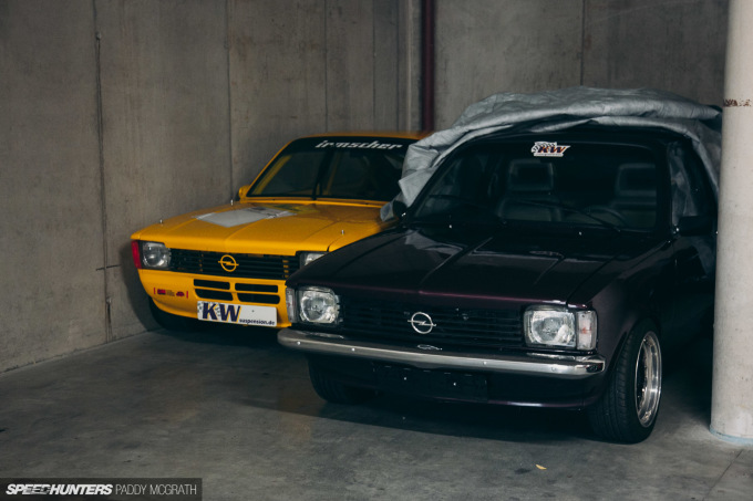 2021 BBS KW PMcG Speedhunters-5