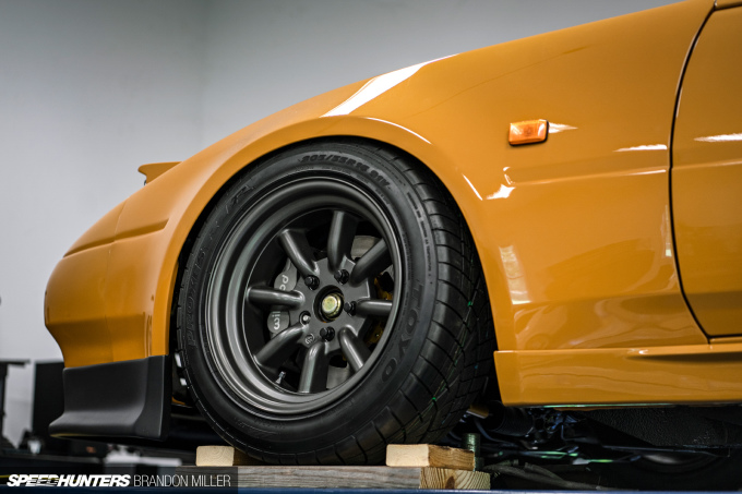 Speedhunters_Project_Z31_Exterior-2